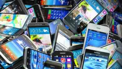 Photo of تطبيق جديد.. سامسونغ تمكن مالكي هواتفها القديمة من الاستفادة منها مجددا