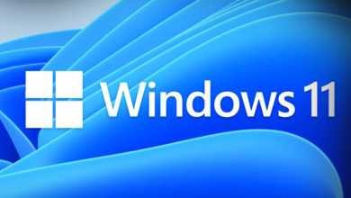 Photo of مايكروسوفت تعلن رسميًا عن ويندوز 11 تعرف على ابرز مميزاته