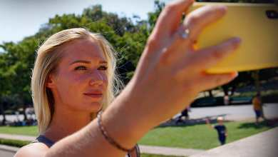 Photo of النرويج تطبق قانوناً جديداً يفرض الإفصاح عن الصور المعدلة المنشورة على الإنترنت