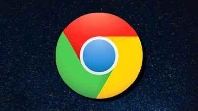 Photo of Google تضيف خاصية حذف آخر 15 دقيقة من سجل التصفح