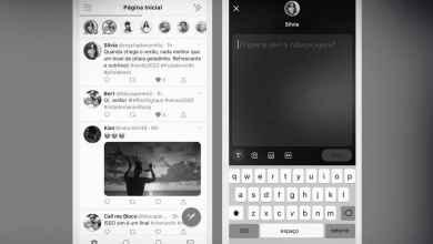 Photo of تويتر تعتزم إيقاف ميزة Fleets بسبب قلة إستخدامها