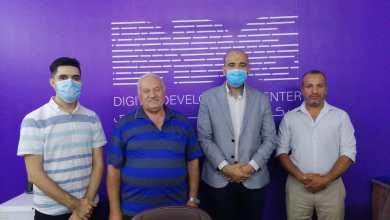 Photo of مركز التطوير الرقمي يقيم ندوة حول فايروسات الفدية Ransomware