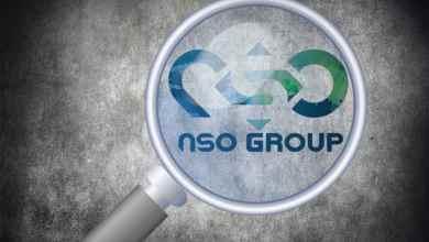 Photo of الحكومة الإسرائيلية تحقق مع شركة NSO Group بمسألة تسريب فايروس Pegasus