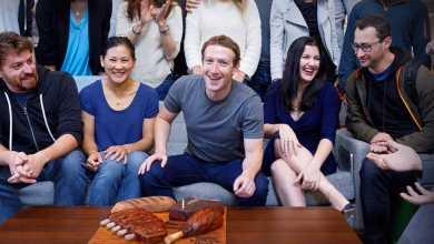 Photo of فيس بوك تطرد العشرات من موظفيها لإساءة إستخدام الصلاحيات
