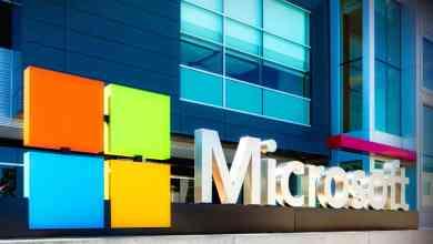 Photo of Microsoft توجه أصابع الإتهام إلى قراصنة صينيين بأختراق SolarWinds
