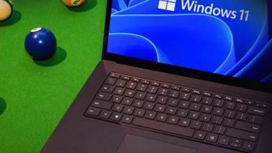 Photo of شركة مايكروسوفت تقلل من الأجهزة التي تعمل بنظامها الجديد