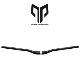production privee; production privee lgb 780; production privee handlebars; production privee bars; production privee componetents; production privee spares; pp bars; production privee accessories; lgb; lgb 780; 780mm handlebars; trail handlebars; downhill handlebars; dh handlebars; dh bars; production privee uk dealer; production privee dealers; bike shops west sussex; chichester; bognor regis; bognor; arundel; walberton; slindon; local bike shops; bike shops in bognor regis; production privee uk