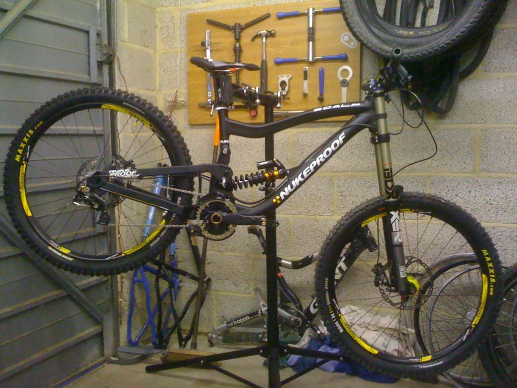 D&D Cycles; ddcycles; dd cycles; dandd cycles; bike shop; bike shop west ussex; west ussex bikes shop; bike shop bognor regis; bike shop chichester; chichester cycle shop; bike shop littlehampton; bike shop worthing; worthing bikes shop; chi bike shop; best bikes shop in west ussex; cycle shop bognor cycle shop; bognor regis cycle shop; D&D Cycles uk; D&D Cycles bike shop; D&D cycles west sussex; orbea dealer; orbea uk dealer; D&D Cycles orbea dealer