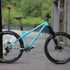 Production Privee Shan 27; 2017 production privee; 2017 production privee shan 27; new shan 27; new shan; new production privee shan; shan hardtail; steel hardtails; steel hardtail; production privee uk; production privee dealer; uk dealer for production privee; pp dealer; privee dealer; privee shan; shan privee; production privee; shan steel hardtail; new production privee hardtail; steel hardtail; enduro hardtail; pp shan; pp shan 27; shan 27; 27.5 steel hardtail ; 160mm hardtail; 160mm steel hardtail; 150mm steel hardtail; enduro steel hardtail; best steel hardtail;Production privee shan 27 turquoise; new shan 27 hardtail; new shan 27; new 2017 shan 27; 2017 shan 27; steel hardtails; steel hardtail; steel enduro hardtail; enduro hardtail; winter hardtails; winter hardtail; best winter hardtail; pp dealer; privee dealer; production privee dealer; ddcycles production privee; production privee ddcycles; privee ddcycles; production privee shan 27 kremer; production privee shan 27; shan 27; pp shan 27; pp shan 27.5 shan; new production privee; shan turquoise; shan blue; blue pp shan; blue shan hardtail; enduro hardtail;