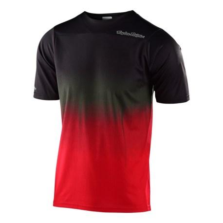 troy-lee-designs-skyline-short-sleeve-jersey-stain-d-black-red-01-830652
