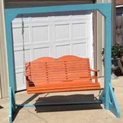 Swing Chair Local Swivel Que Es En Español News Just A Swinging At The Oaks 5 24 18 Delta Dunklin