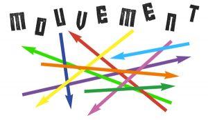 mouvement-emploi-logo