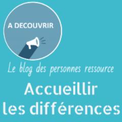 actu - blog p-r