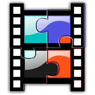 actus-webtv