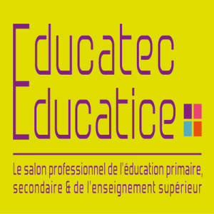 educatec-2015