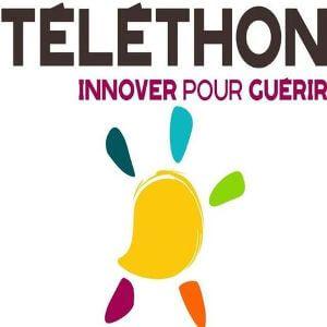 a-telethon-640x468-13521