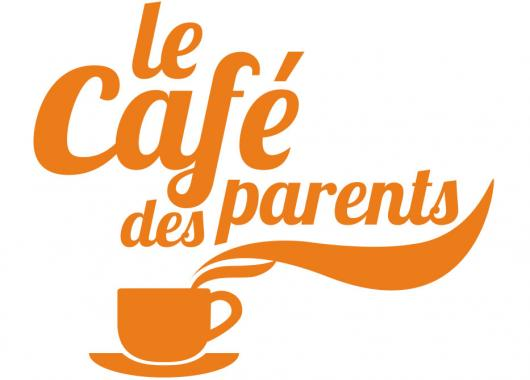 CAFE DES PARENTS – SONDAGE