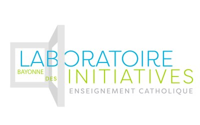 Laboratoire des initiatives de Bayonne