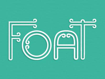 Creative Logos (10)