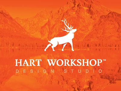 Creative Logos (6)