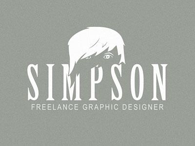 Creative Logos (7)