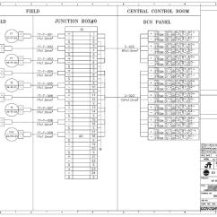 Loop Wiring Diagram Web Application Security Architecture Electrical 23 Images