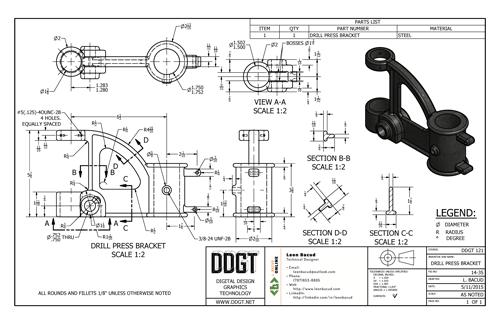 Atlas Copco Elektronikon Graphic Manual