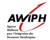 logo-awiph