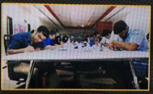 Product Management Workshop for Chennai & Gurgaon