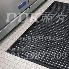 Black Kitchen Rugs Aid Food Processor 厨房油污防滑垫 黑色 5 样板图片 效果图 帝肯 Ddk 4700 798 厨房