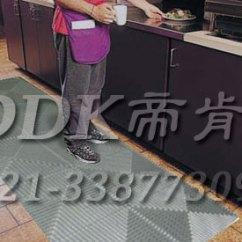 Grey Kitchen Rugs Country Dining Tables 灰色疏水型厨房专用地毯 帝肯 782 Ddkflor Yesddk Com 灰色相间新型厨房防滑地砖 11 样板图片 Ddk