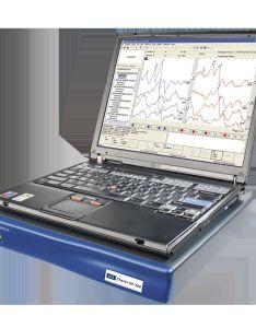 Ics chartr ep imagenchartrep product work situation also dispositivos de diagnostico medico ddm rh ddmt