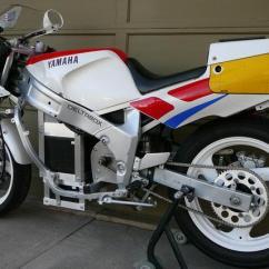 1978 Honda Cb750 Wiring Diagram Xlr Microphone Cable Electric Motorcycle Motor Hub Best 1998 Yamaha Fzr 600