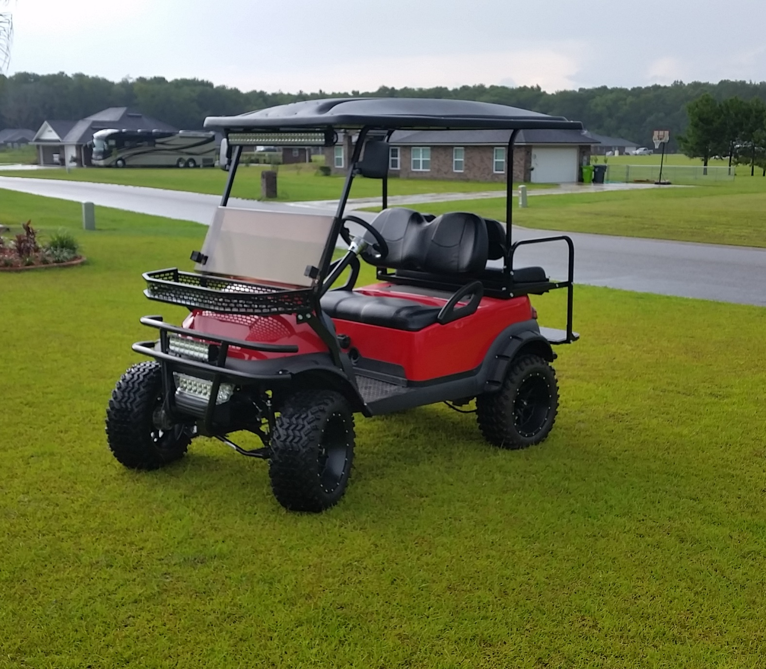 Cart Wiring Dcs Golf Cart Controller Pds Golf Cart Wiring