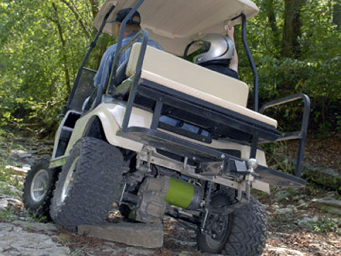 Golf Cart Wiring Diagram Together With Yamaha Gas Golf Cart Battery
