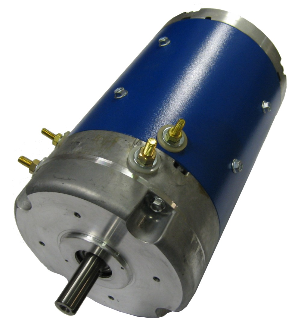 medium resolution of motor