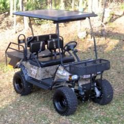 Club Golf Cart Wiring Diagram Origami Flower Motors | Motor Upgrade Electric