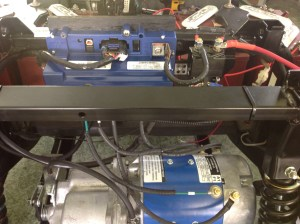 Golf Cart Electric Motors  High Speed Performance & Upgrade Parts  New Used & Rebuilt Motors