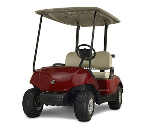yamaha golf english 2000 vw beetle wiring diagram cart electric motor upgrades high speed performance car