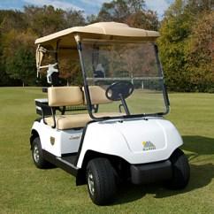 Yamaha Golf English Telephone Cable Wiring Diagram Uk Cart Electric Motor Upgrades High Speed Performance Car