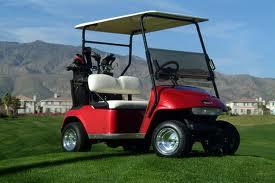 yamaha golf english 2001 pt cruiser radio wiring diagram d motor systems high speed torque electric motors car