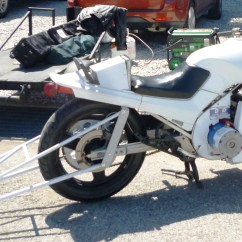 1978 Honda Cb750 Wiring Diagram 2003 Volvo Xc90 Stereo Electric Motorcycle Motor Hub Best Dragster Tulsa Community College