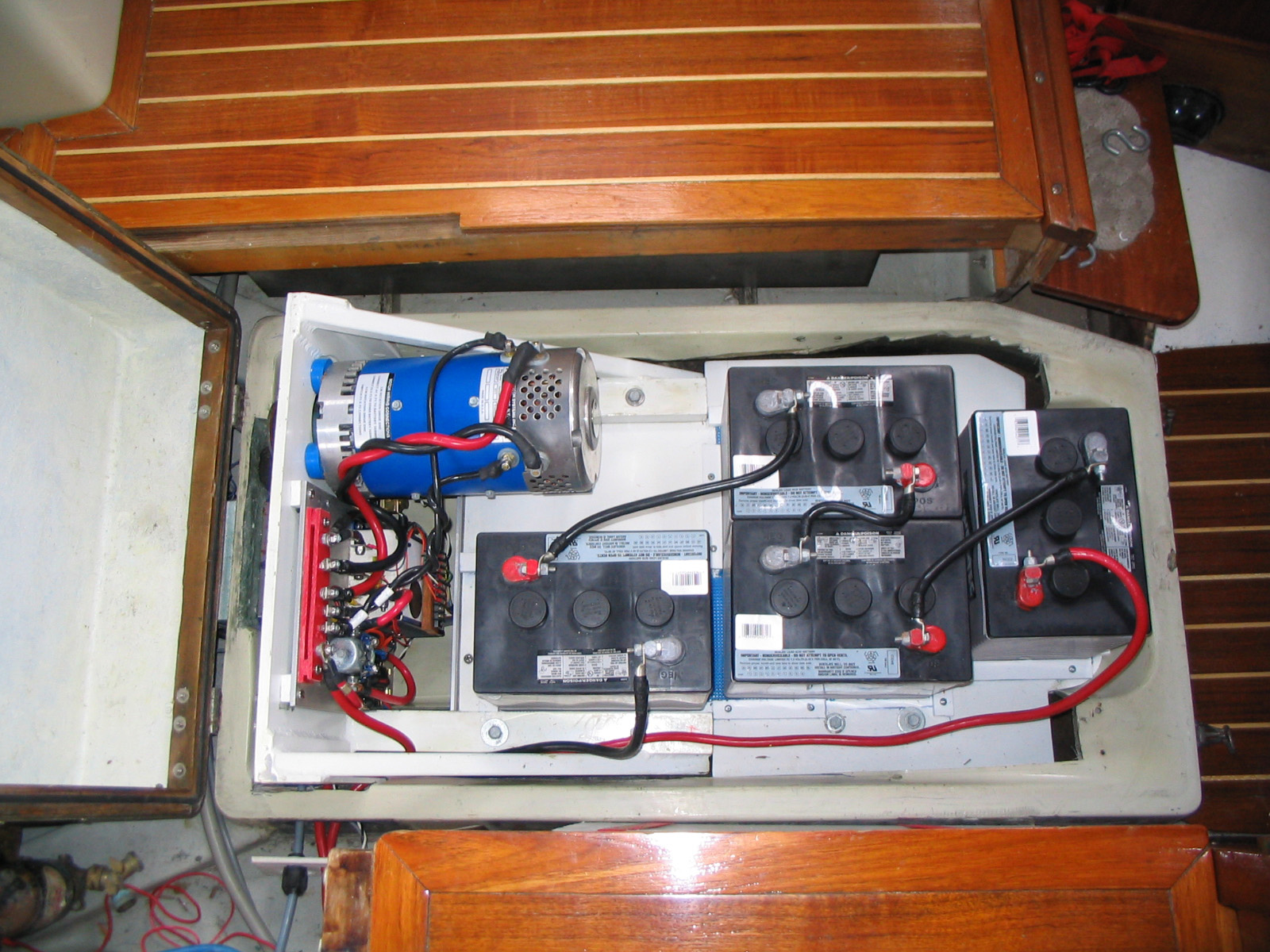 hight resolution of electric boat motors electric powered boats