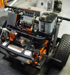ev motor electric car motor [ 1100 x 825 Pixel ]