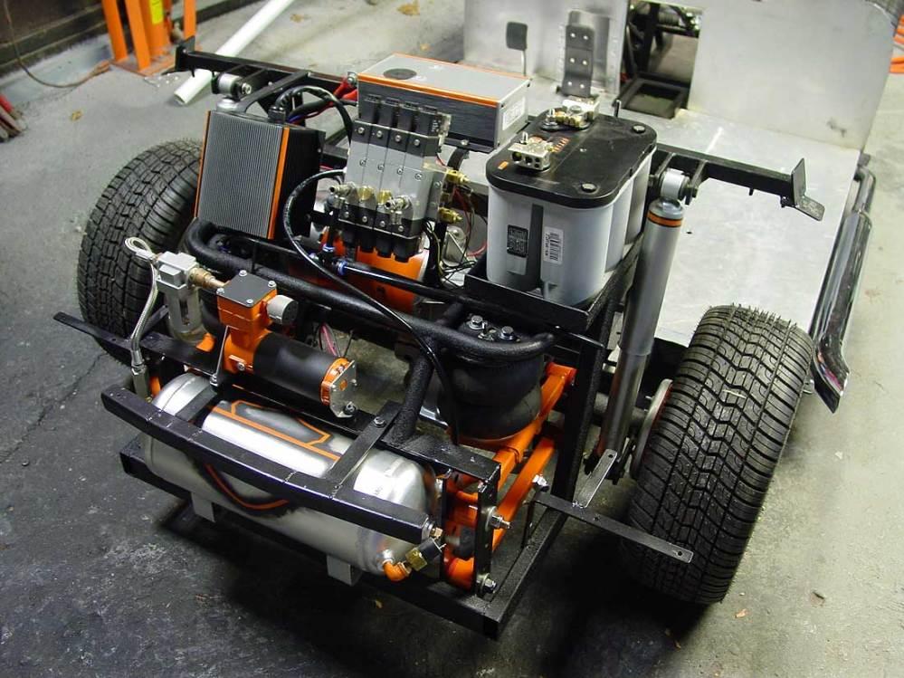 medium resolution of ev motor electric car motor