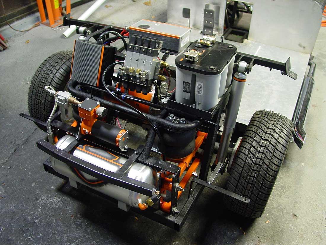hight resolution of ev motor electric car motor