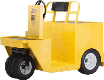 Stealth Golf Cart Wiring Diagram Electric Atv Motors Diy Electric Atv Conversions Amp Bad