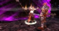 u13-servants-of-the-overlord-rakshasha-on-fire