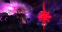 ddmsrealm-ddo-demonweb-message-of-lolth