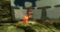 ddmsrealm-ddo-druids-curse-hailsaime-ready-to-play